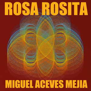 Rosa Rosita album