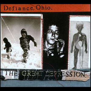 The Great Depression - Defiance, Ohio