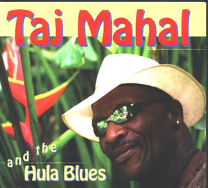 And The Hula Blues album