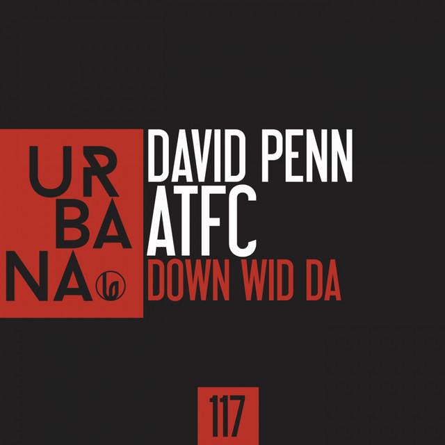 David Penn