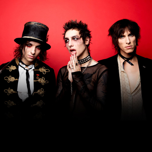 Palaye Royale tickets and 2020 tour dates