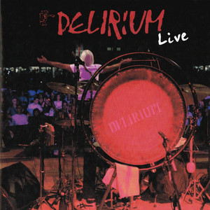 Vibrazioni Notturne (Live) album
