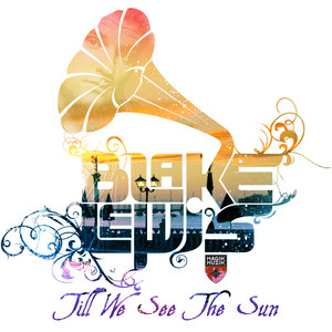 Till We See The Sun (Remixes) album