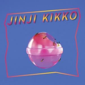 Jinji Kikko - Sunset Rollercoaster