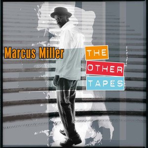 The Other Tapes album
