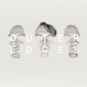 Outer Edges album