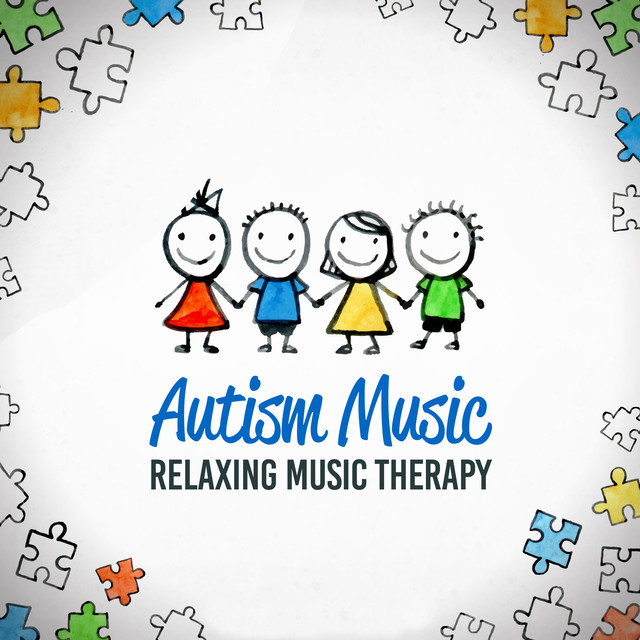 Autism Music – Relaxing Music Therapy by Nature Sounds