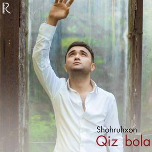 Qiz Bola Albümü
