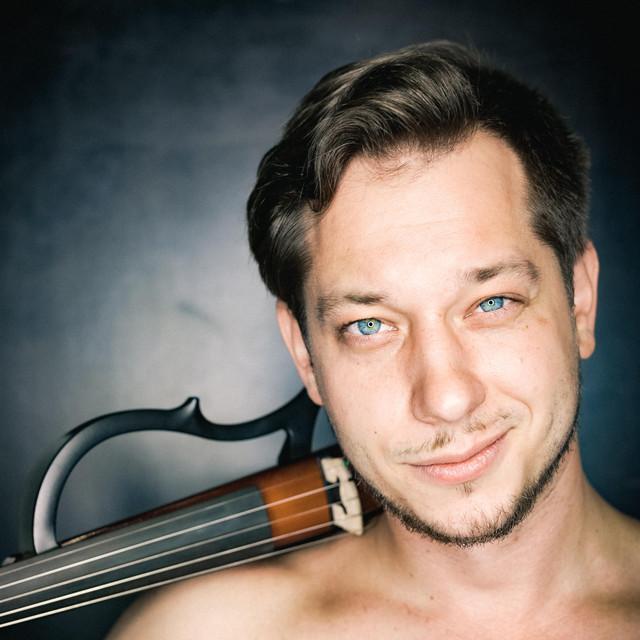Seth Schwarz