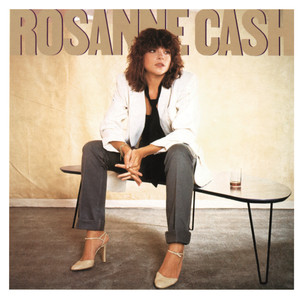 Rosanne Cash Big River cover