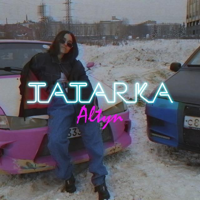 Tatarka