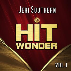 Hit Wonder: Jeri Southern, Vol. 1 album
