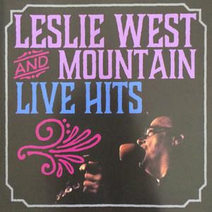Live Hits album
