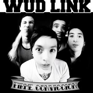 Wud Link