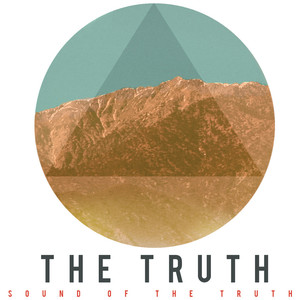 Sound of The Truth album
