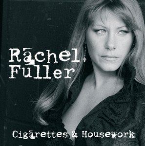 Cigarettes & Housework album