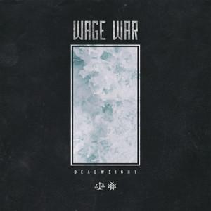 Deadweight album