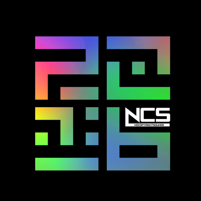 Album cover for NCS: The Best of 2016 by Various Artists