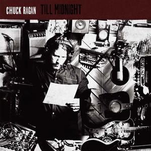Till Midnight (+Audio Commentary) album