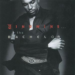 The Bachelor album