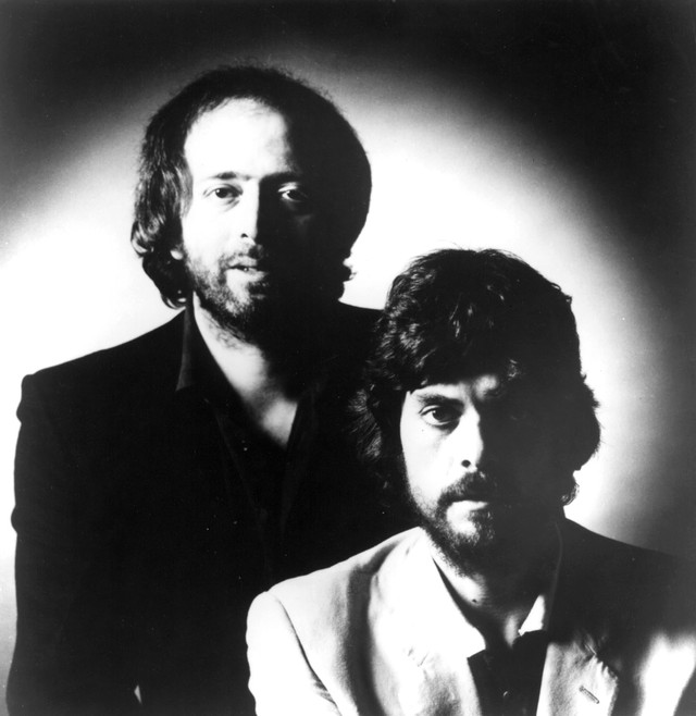 Foto de The Alan Parsons Project
