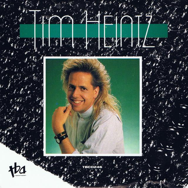Tim Heinz
