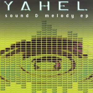 Sound & Melody EP Albumcover
