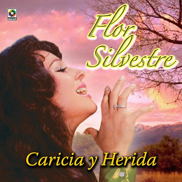 Caricia Y Herida