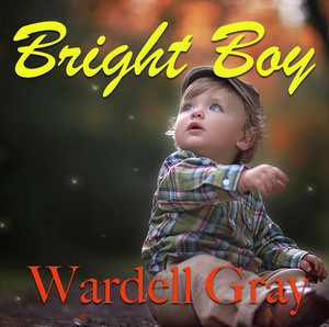 Bright Boy album