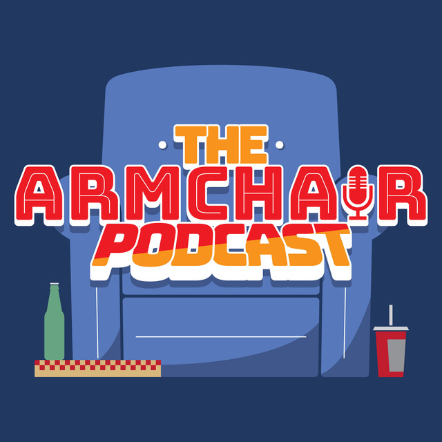 The Armchair Sports Podcast On Spotify