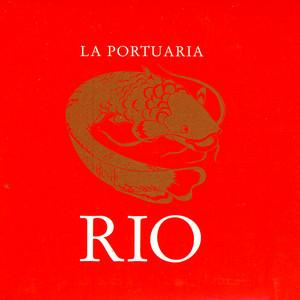 Rio - La Portuaria