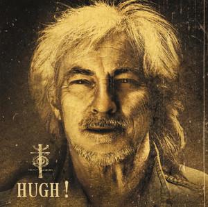 Hugh! album