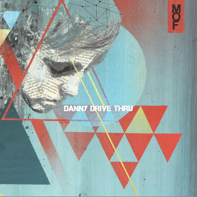 Danny Drive Thru tickets and 2018 tour dates