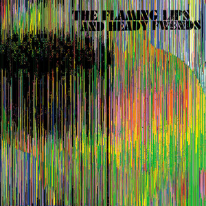 The Flaming Lips, Jim James That Ain't My Trip (feat. Jim James) cover