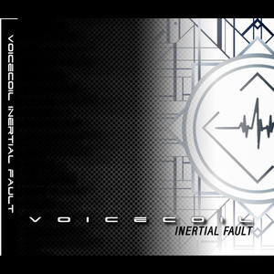 Voicecoil