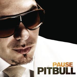 Pause (Zumba Mix) Albümü