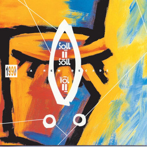 Volume II - 1990 A New Decade album
