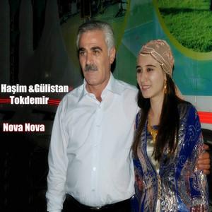 Nova Nova Albümü