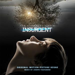 Insurgent (Original Motion Picture Score) album