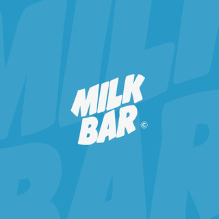 Milk Bar profile picture