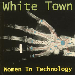 Women in Technology album