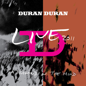 A Diamond in the Mind - Live 2011