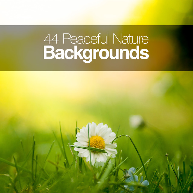 44 peaceful nature backgrounds by peaceful nature music on spotify