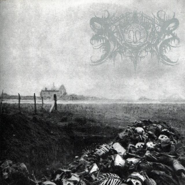 2005 Demo - Single