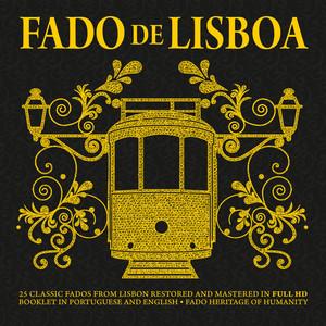 Fado de Lisboa album