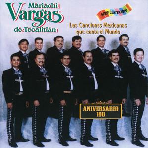 El Mariachi album