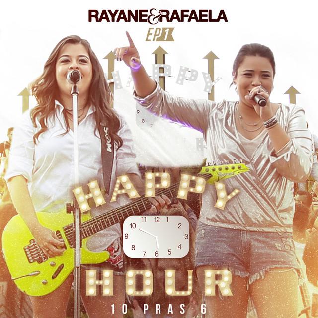 Happy Hour 10 Pras 6 ( EP 1)