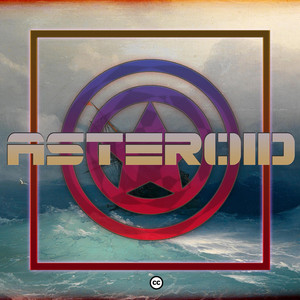 Asteroid Albümü