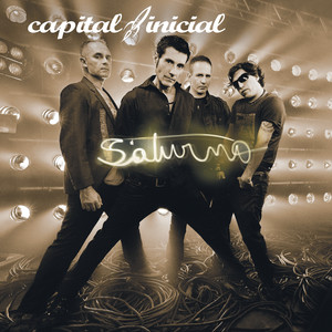 Saturno (Deluxe Edition) album