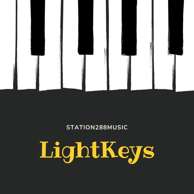 LightKeys